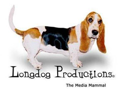 Longdog Productions